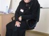 15-16 października 2010 Gdańsk, Konferencja Chore dziecko - chora rodzina