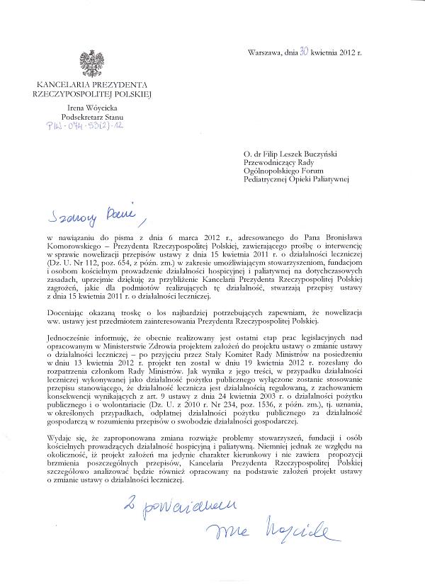 list_prezydent