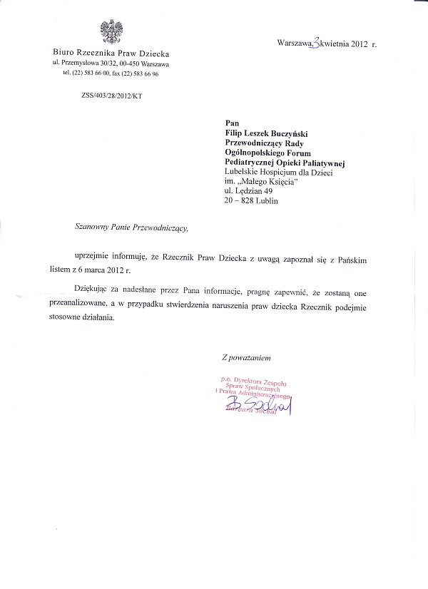 rzecznik_praw_dziecka